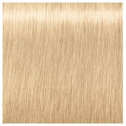BLONDME H-Warm Gold 60ml