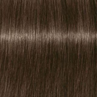 BLONDME DT Deep Chestnut 60ml