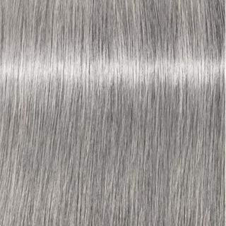 BLONDME L-Steel Blue 60gm