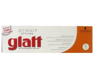 Glatt #0