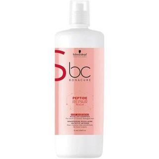BC Repair Rescue Shampoo 1L