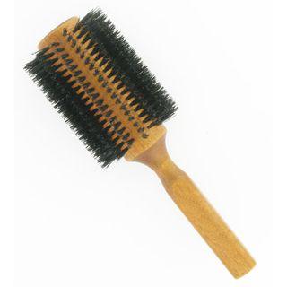Aware Brush  J304 JUMBO