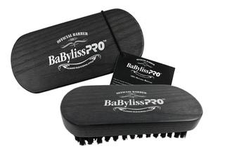 Babyliss Barber Brush