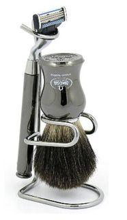Marvey Shaving Brush