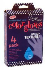 Gloves Dianne 4 Pack Small