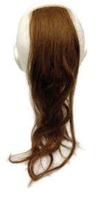 M/Quin Vertical Hair Piece MA117L