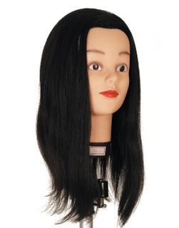 Mannequin 50%Human50%SynthMA420