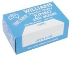 Perm Papers Blue Box EP5000P