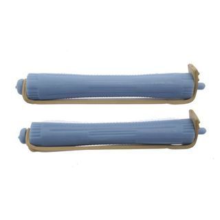 P/Rods Blue 12pkt