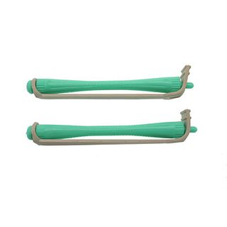 P/Rods Green 12pkt