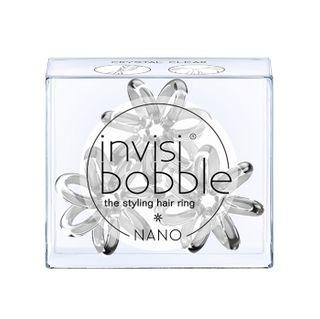 Invisi Bobble NANO Clear