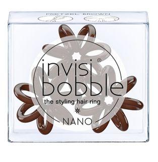 Invisi Bobble NANO Brown