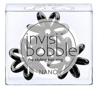 Invisi Bobble NANO Black