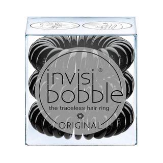 Invisi Bobble ORIGINAL Black