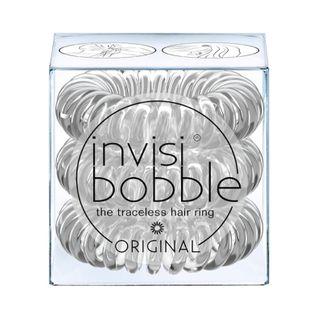 Invisi Bobble ORIGINAL Clear