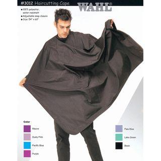 Wrap Cutting #3012 Asst Colors