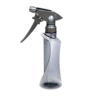 Water Spray Cricket H2O Plastic