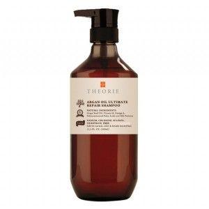 Theorie Argan Shampoo 800ml