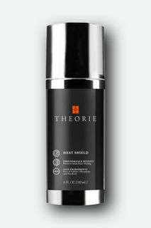 Theorie Heat Shield Thermal Spray180ml