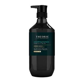 Theorie Smoothing Shampoo 400ml