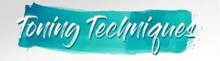 AFFINAGE Toning Techniques 03/5/21
