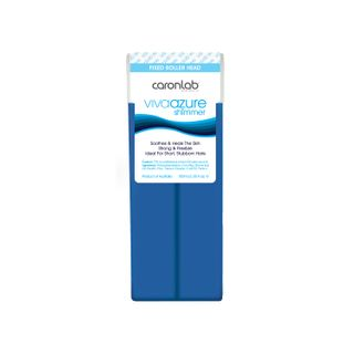 Caron Viva Azure Cartridge 100ml