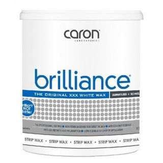 Caron Brilliance Soft Wax 800gm