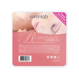 Caron Romance Hard Wax 500gm