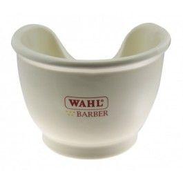 5 Star Barber Shave Bowl