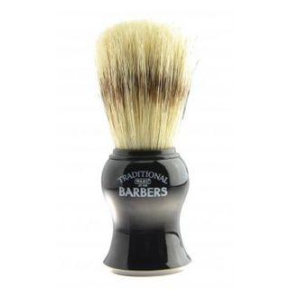 5 Star Barber Boar Bristle Brush
