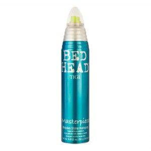 Bed Head Masterpiece H/spray 340ml
