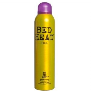 Bed Head Oh Bee Hive 238ml