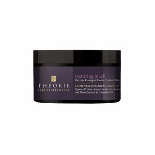 Theorie Pure Restoring Mask 193gm