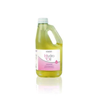 Caron Hydro Oil Unscented 1Ltr