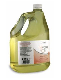 Caron Hydro Oil Unscented 5Ltr