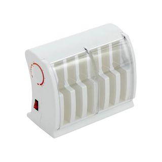 Caron Multi Cartridge Heater