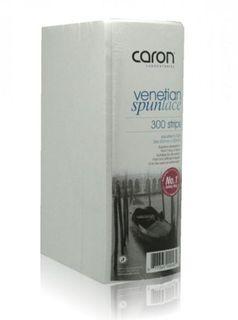 Caron Venetian Spunlace Strip 300pk