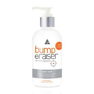 Caron Bump Eraise Wash 250ml