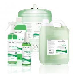 Caron Prewax Cleanser 5Ltr