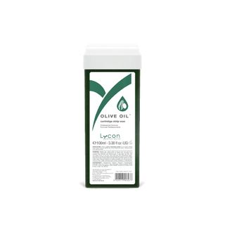 Lycon Olive Oil Cartridge 100gm