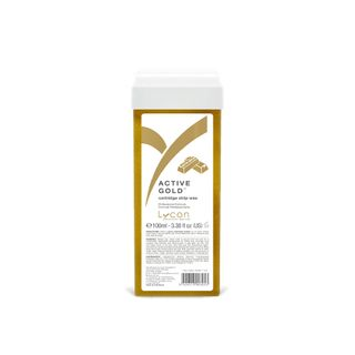 Lycon Active Gold Cartridge 100gm
