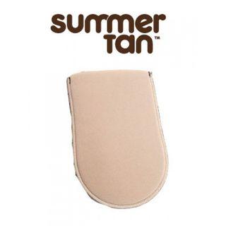 Mancine Summer Tan Mitt