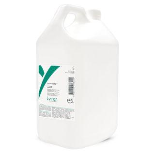 Lycon Lycotane Skin Cleanser 5Ltr