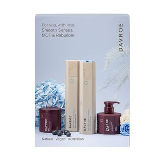 Davroe Mothers Day Smooth Quad