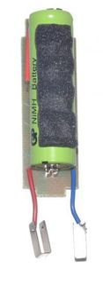 Battery & PCB SuperTrimmer 1590-7031