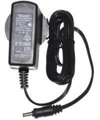 Wahl Beret Transformer WA 97619-1200