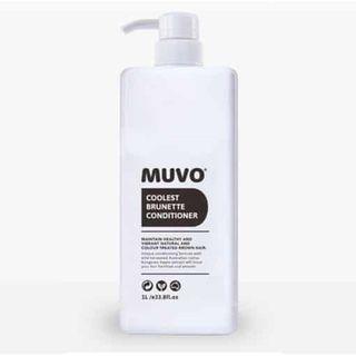 MUVO Brunette Conditioner 1Lt