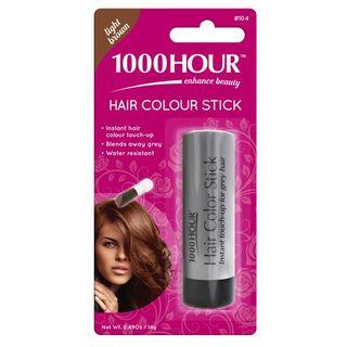 1000 Hour Colour Sticks L/Brown