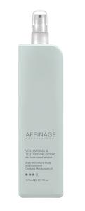 Affinage Volume / Text Spray 375ml