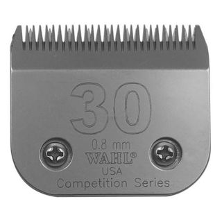 KM2 Animal Clipper Blade  No30